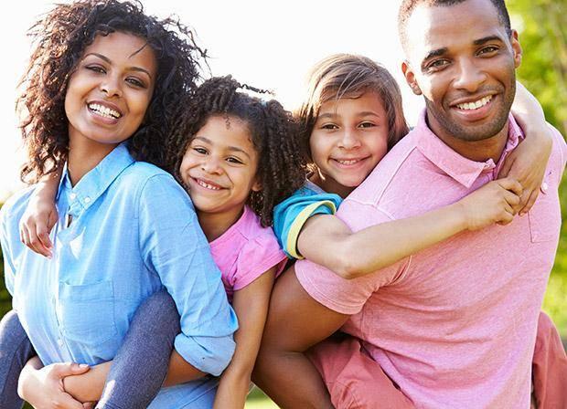 Formation : renforcer les compétences professionnelles des familles d'accueil