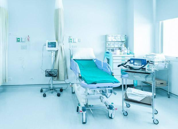 Formation : Optimiser la gestion des services biomédicaux