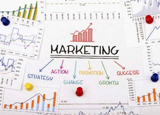 Formation - Maîtriser les fondamentaux du marketing