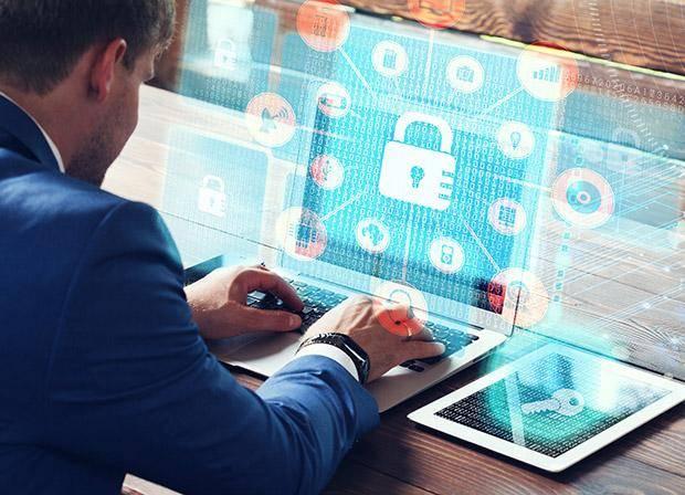 Formation Veille stratégique sur internet et e-réputation