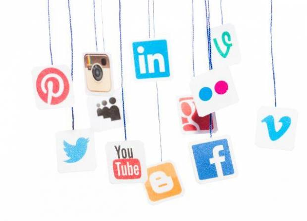Cycle certifiant - Social Media Management