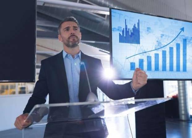 One skill - Classe virtuelle : assurer le suivi de l'exécution du marché et prévenir les risques contentieux