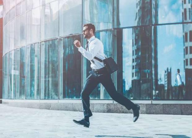 Formation : Développer son agilité et son adaptabilité professionnelle