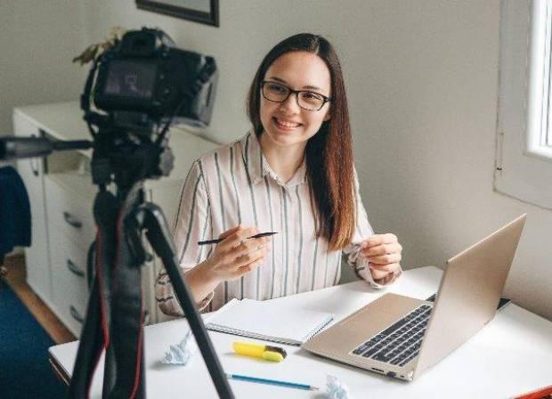 Formation : Intégrer la vidéo à sa stratégie social média