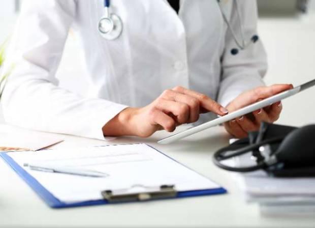 ACTUALITES DES ACHATS HOSPITALIERS