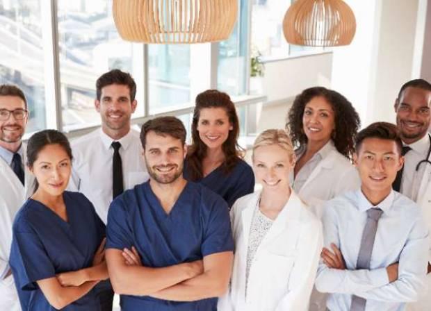 Formation : Statut et carrière des agents publics hospitaliers