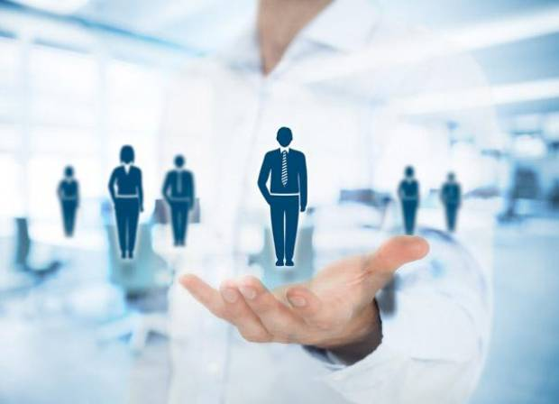 Formation : Les fondamentaux de l'ESS : quelle politique d'inclusion pour sa structure ?