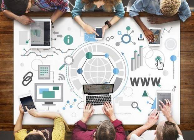 Formation - Stratégie de marketing client multicanal