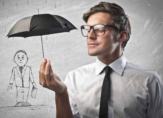 Formation - Assistant(e) social(e) du travail