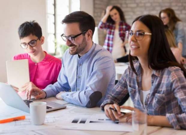 Certification écrits professionnels - Réconciliez-vous avec la grammaire et l'orthographe