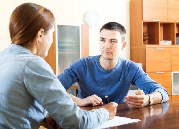 Formation : Mener et réussir l'Entretien Professionnel