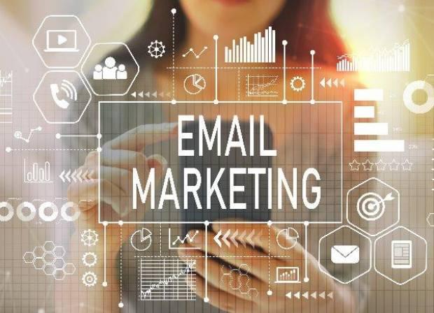 Formation : Stratégie d'e-mail marketing