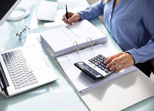 Formation - Tableaux de bord et indicateurs financiers en ESMS