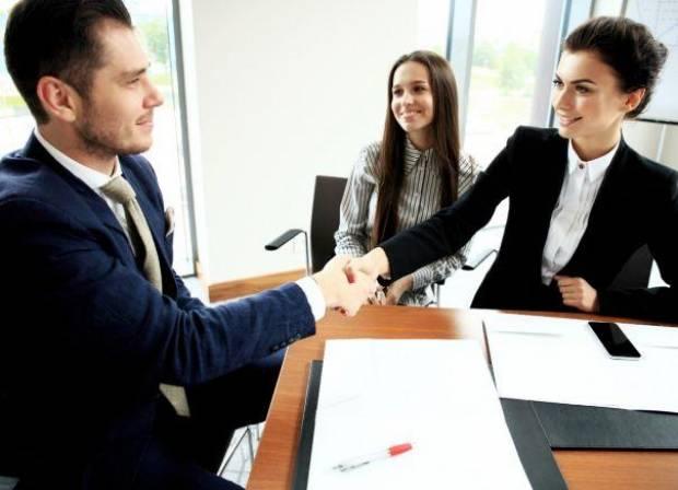 Formation : Optimiser sa performance achats