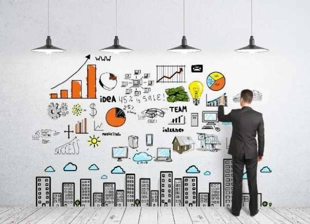Formation : Manager et gérer en multi-projets