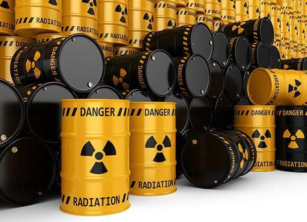 Formation - Réglementation risque chimique