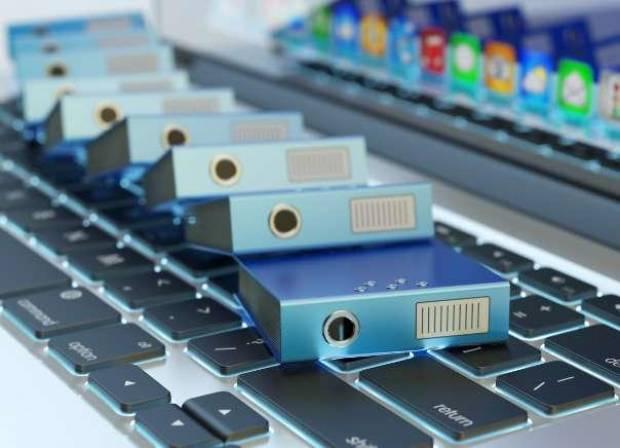 Formation - Mettre en place un Archivage Electronique et organiser votre Gestion Documentaire