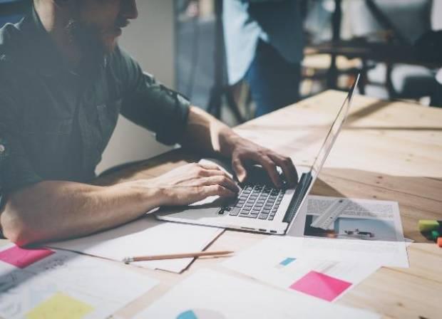 "Formation : Travailler en ""mode agile"""