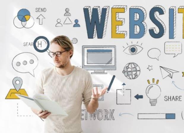 Formation : Refondre un site web avec succès