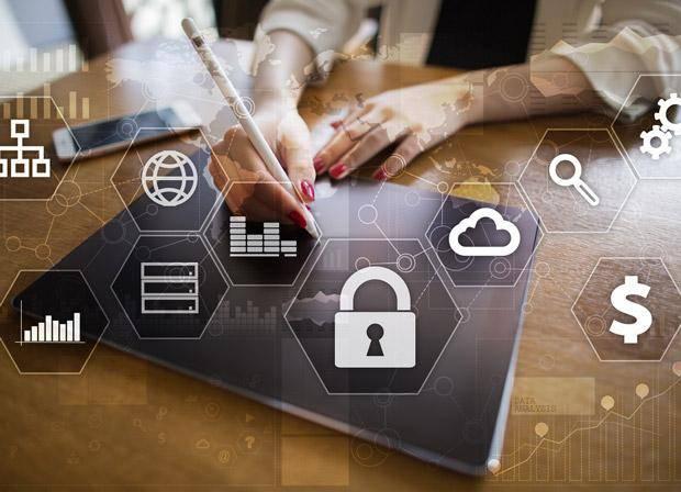 Formation : Organiser le contrôle interne de vos marchés publics