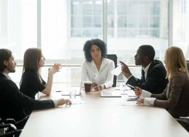 Formation - Managers, anticipez et gérez les conflits au quotidien