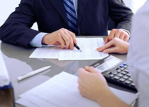 Ateliers d'écriture des actes administratifs : élaborer et sécuriser vos documents