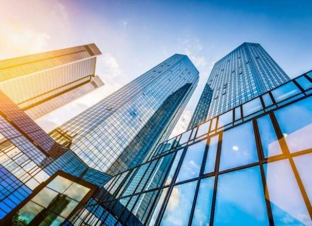 Formation - Culture technique et vocabulaire du bâtiment