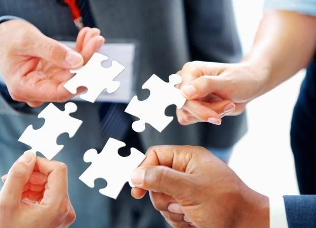 Formation De la GPEC à la GEPP : mode d'emploi