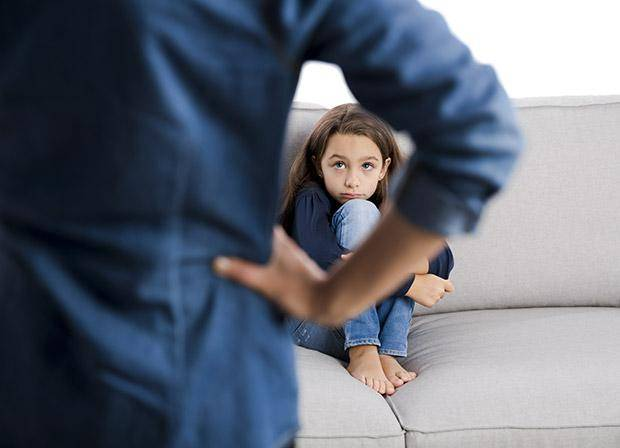 Formation : Droit de l'autorité parentale et mesures de protection de l'enfance