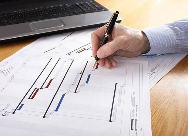 Formation Planning d'exécution : comment le concevoir et le réaliser