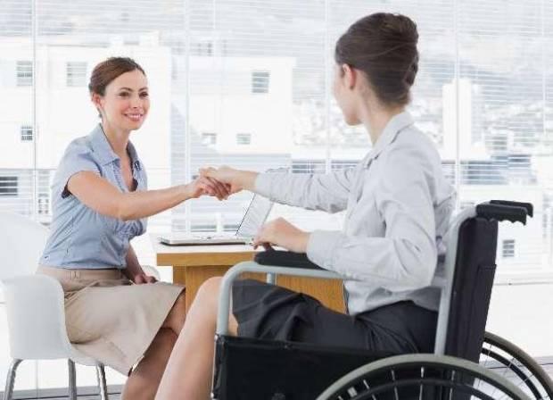 Formation : Intégrer un collaborateur en situation de handicap