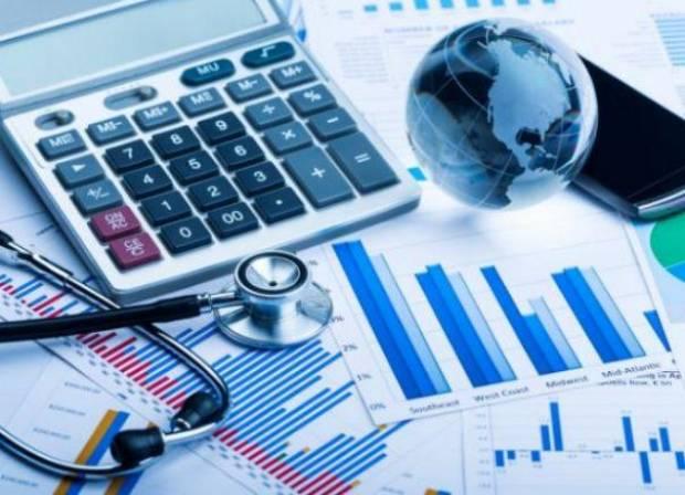 Formation - TVA et fiscalité des établissements de santé