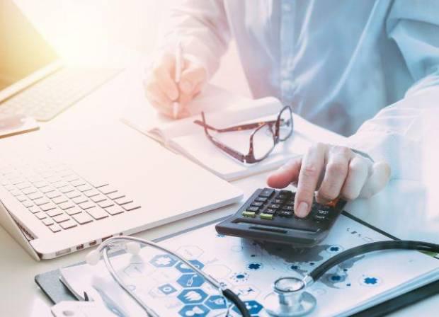 Formation : L'évaluation médico-économique au service de la performance hospitalière