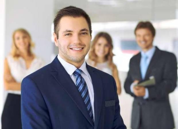 Formation - Présence, Charisme et Leadership