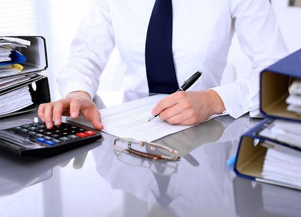 Formation Gestion budgétaire dans les collectivités : AP/CP et AE/CP