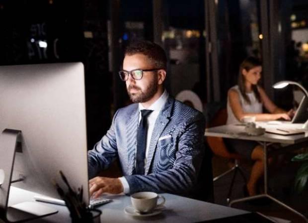 Formation : Droit à la déconnexion et santé au travail