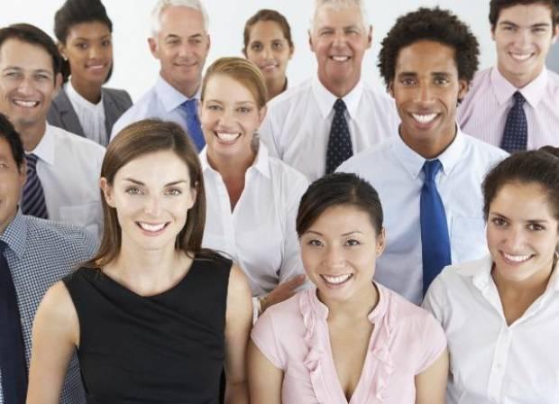 Formation : Manager des équipes internationales, multiculturelles ou virtuelles