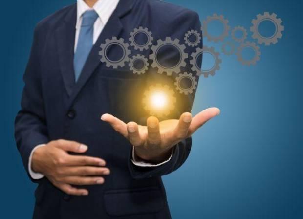 Formation : Construire vos contrats de maintenance avec obligation de résultat