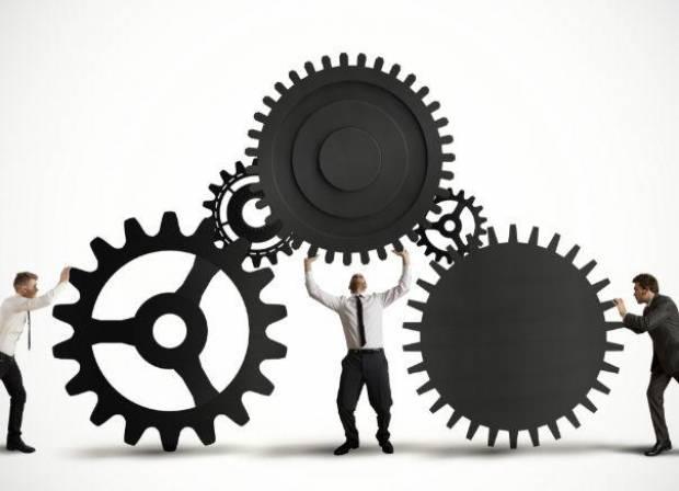 Formation - Animer un groupe en analyse de pratiques
