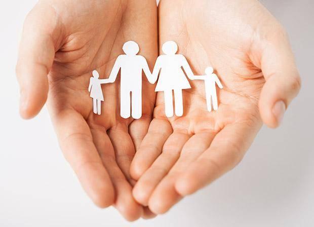 Formation : autorité parentale et intérêt de l'enfant