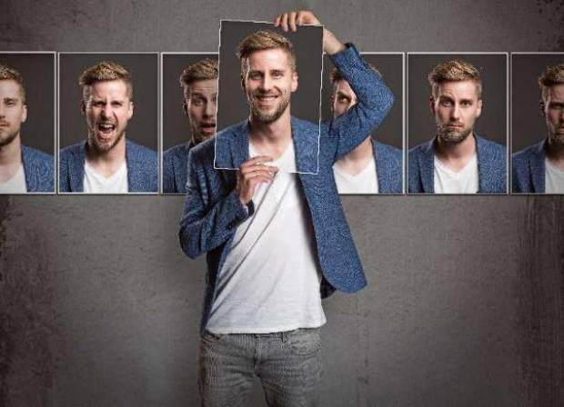 Formation - Développer l'Intelligence Emotionnelle au quotidien