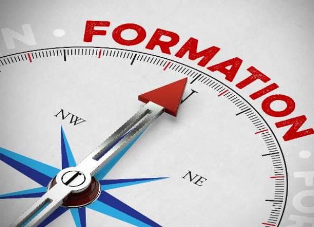 Formation - Actualité : réforme de la formation et de l'apprentissage