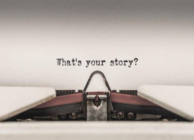 Formation - UX et storytelling