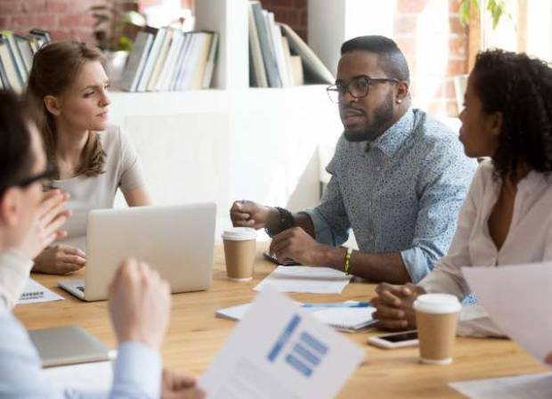Formation - Développer ses qualités de communicant RH et renforcer son leadership