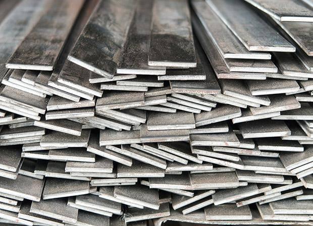 Mise en forme des métaux : procédés d'emboutissage