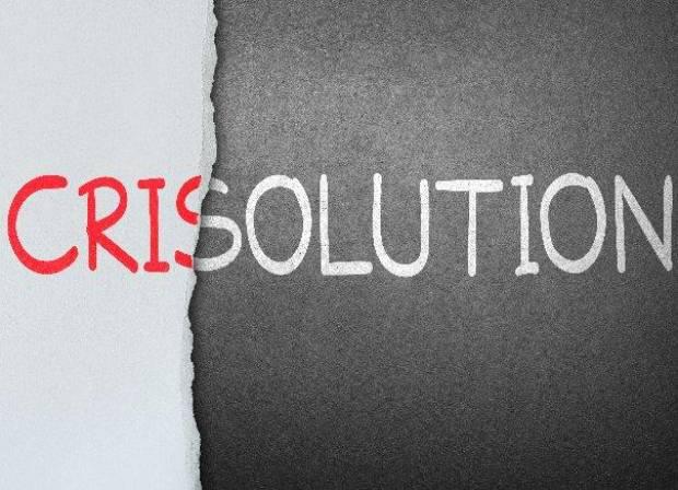 Formation : Crise sociale et communication