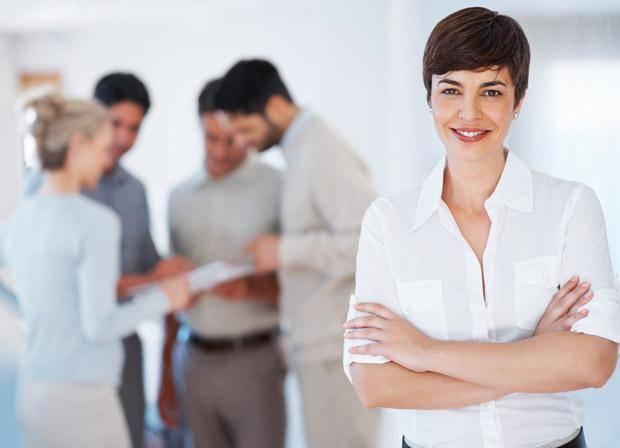 Formation : Responsable qualité, correspondant qualité : animer la qualité au quotidien