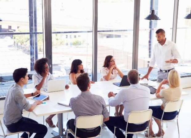 Certification management - Réussir ses réunions