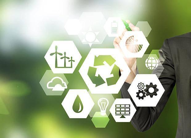 Formation Les outils de l'éco-conception