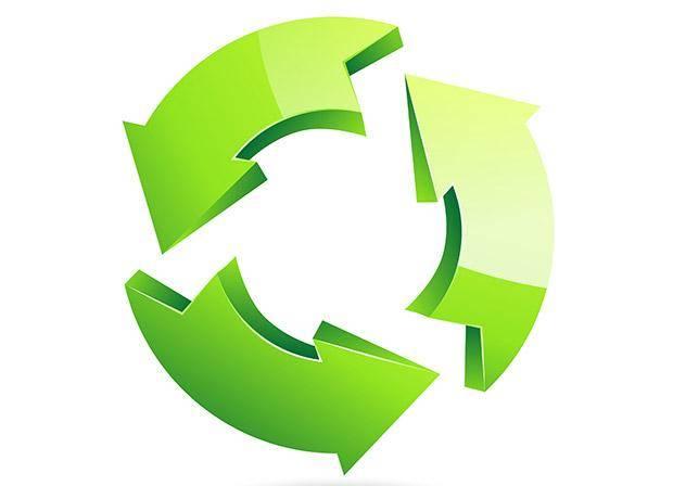 Formation Réaliser l'analyse du cycle de vie de ses produits et procédés